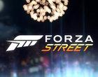 Jesteś fanem Forza Street? W mobilną wersję zagrasz początkowo tylko na Samsungach!