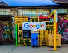 Google Play zagrożone. Chińscy giganci łączą siły i szykują szturm na platformę