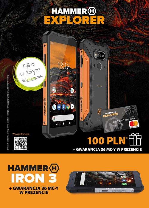 HAMMER_PLAKAT-A3__EXPLORER-100-GW