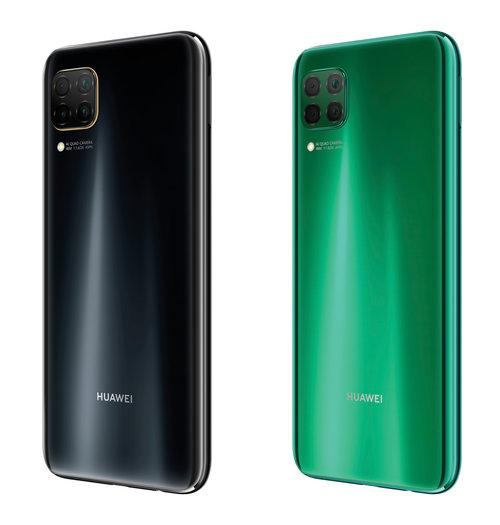 Huawei-P40-Lite-1