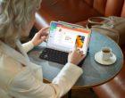 Globalna premiera Huawei MatePad Pro. Ma coś, czego nie ma żaden tablet na świecie!
