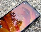 Motorola szykuje mocne uderzenie w tanie smartfony. Może warto wstrzymać się z zakupem?