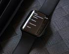 Smartwatch OPPO wygląda odlotowo! Zegarek też może być piękny