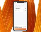 BLIK dostępny w Orange Flex. Możesz zgarnąć 50 złotych