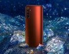 Realme X50 Pro oficjalnie. Genialny rywal Xiaomi Mi 10 z asem w rękawie!
