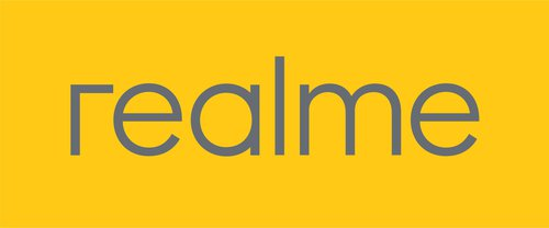 Realme-realme-_logo_box-RGB-01