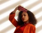 Jak walczyć z Xiaomi, to na całego. Realme 6 Pro zapowiada się celująco!