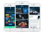 Huawei znalazło swój własny agregator newsów. Poznajcie SQUID
