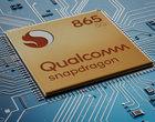 Qualcomm Snapdragon 865 — lista smartfonów, również tych niezaprezentowanych