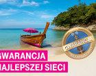 """""""Gwarancja najlepszej sieci albo zwrot pieniędzy"""" w T-Mobile to pierwsze takie rozwiązanie w Polsce"""