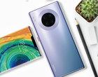 Mate 30E Pro oficjalnie. Huawei stworzyło najbardziej niepotrzebny smartfon na świecie