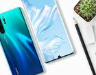 Promocja: kozacki Huawei P30 Pro w kuszącej cenie! Ciągle jest świetnym wyborem