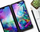 Trzy smartfony LG dołączyły do oferty Orange. Ponadto sporo sprzętu w obniżonych cenach