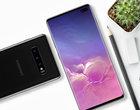 Rewelacyjna promocja: Samsung Galaxy S10+ (512 GB) najtaniej w Polsce!