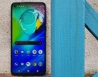 Popularna Motorola z genialną baterią i teleobiektywem dzisiaj za bezcen w promocji