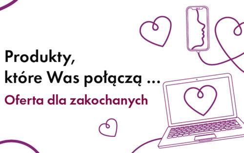 Vobis Walentynki