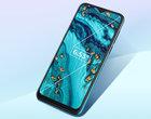 HTC Wildfire R70 zaprezentowany. Pytam się — po co?