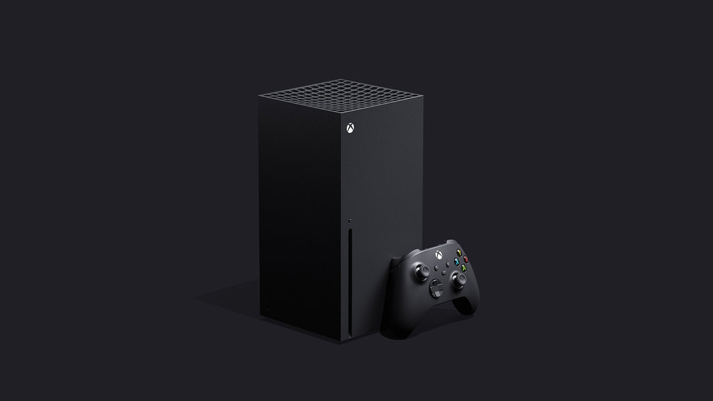 Xbox Series X_2