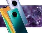 W Plusie kupisz superfotograficzny smartfon Huawei w zdecydowanie niższej cenie