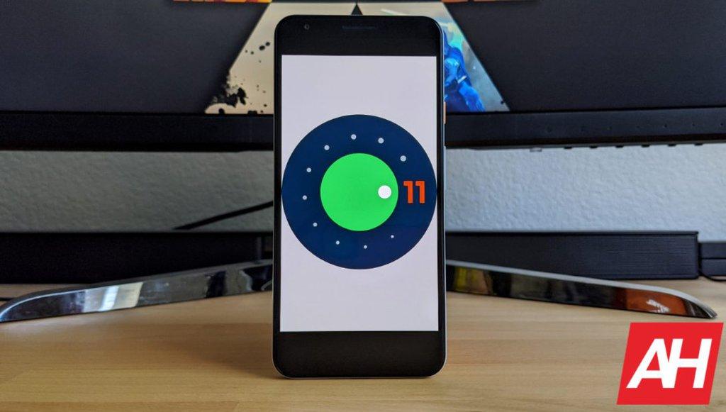Fot. AndroidHeadlines