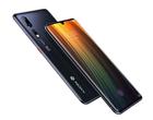 ZTE właśnie pokazało, że nawet Xiaomi Mi 10 nie jest bezpieczne. Takich flagowców nam trzeba