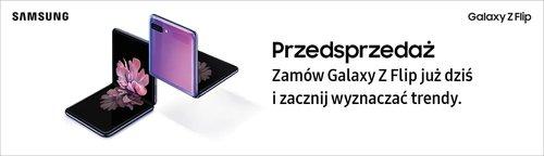 Fo. Samsung