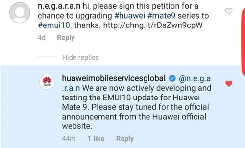fot. huaweicentral
