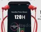 Promocja: tanie słuchawki bezprzewodowe z genialną baterią i Xiaomi, dzięki któremu pokochasz sprzątanie