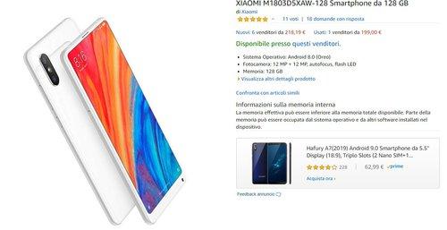 Fot. Amazon
