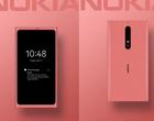 Kupiłbyś takiego flagowca Nokia? Mnie aż ciarki przeszły