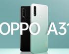 """Oppo pokazało swojego taniego """"Xiaomi killera"""". Szkoda, że póki co nie kupisz go w Polsce"""