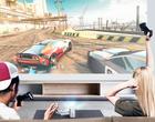 Promocja: świetny projektor i Xiaomi, które uratuje Twoje powietrze