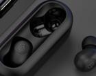 Promocja: tanie słuchawki bezprzewodowe Xiaomi i Xiaomi, które naprawi Twój uśmiech