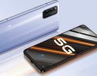 Vivo zapowiada tanie smartfony z 5G. Pojawią sięjeszcze w tym roku