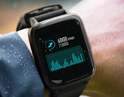 Promocja: bardzo tani smartwatch Xiaomi z IP68 i pendrive Xiaomi w dobrej cenie