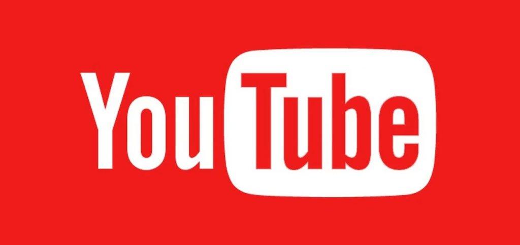 youtube-1420x670