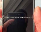 O nie! Galaxy Z Flip pęka jeszcze szybciej, niż Galaxy Fold. No i tyle kwestii wytrzymałego ekranu