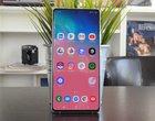 Najlepszy(?) smartfon Samsunga w Polsce doczekał się doskonałej promocji. Warto kupić