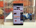 Samsung Galaxy S10 Lite - test. Godny następca S10e i najlepszy Samsung od lat?