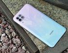 Huawei przedłuży gwarancjęTwojego smartfona o miesiąc. Nie mogło być inaczej