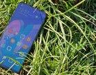 test Huawei P40 Lite E