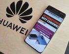 Huawei P40 i Huawei P40 Pro w Orange. Do tego jeszcze inne nowości i zmiany cen