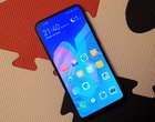 Resetowanie do ustawień fabrycznych smartfonów Huawei i Honor