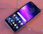 Błyskawiczna promocja na Motorola One Macro. Tak dobry smartfon w tej cenie to rzadkość!