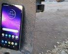 Recenzja Motorola One Macro. Zdjęcia makro są fajne, a to nie koniec zalet!