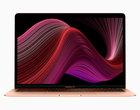 Nowy MacBook Air - szybszy o ponad 50%, ale wolniejszy od dwuletniego iPada Pro