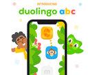 Aplikacja Duolingo ABC nauczy Twoje dziecko czytać i pisać