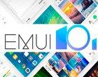 EMUI 10.1 oficjalnie. Nowości i lista smartfonów, które mogą otrzymać aktualizację