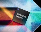 Samsung przegonił Apple. Układy Exynos trzecie pod względem udziałów w rynku