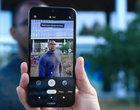 Zupełnie nowa aplikacja aparatu Google. To ukłon w stronę100 milionów użytkowników